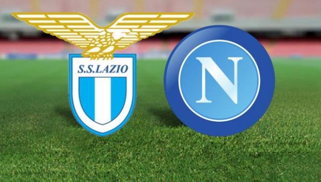 Nhận định Lazio – Napoli, 01h30 ngày 19/8 (Serie A 2018/19)