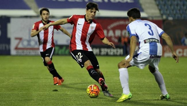 Nhận định Bilbao – Leganes, 03h00 ngày 21/8 (La Liga 2018/19)