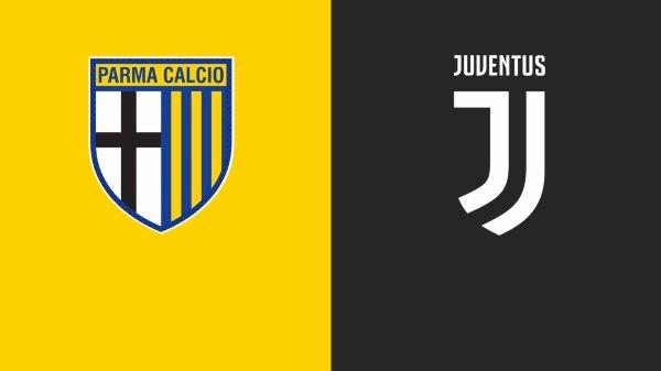 Nhận định Parma – Juventus, 01h30 ngày 2/9 (VĐQG Italia)