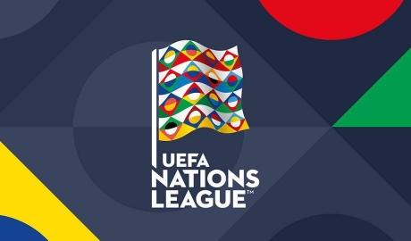 UEFA Nations League: Cách mạng hay công cụ làm tiền?