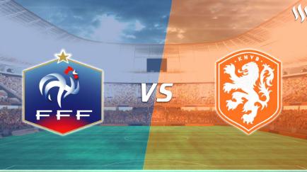 Nhận định Pháp - Hà Lan, 01h45 ngày 10/9 (UEFA Nations League)