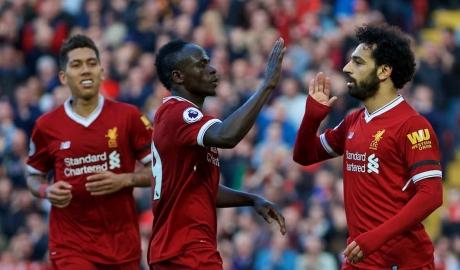 Liverpool hãy chơi bóng như một quý ông