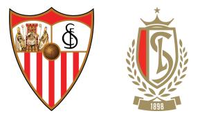 Nhận định Sevilla – Standard Liege, 23h55 ngày 20/9 (UEFA Europa League)