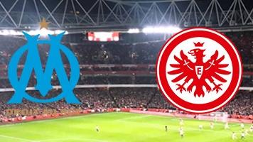 Nhận định Marseille – Frankfurt, 23h55 ngày 20/9 (UEFA Europa League)
