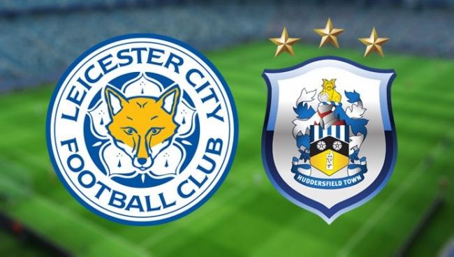 Nhận định Leicester – Huddersfield, 21h00 ngày 22/9 (Giải Ngoại Hạng Anh)