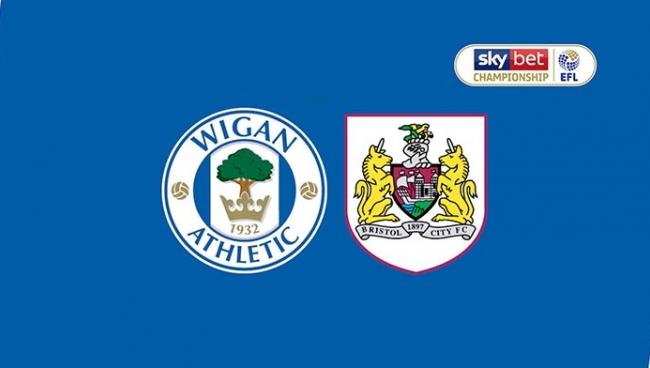 Nhận định Wigan – Bristol, 01h45 ngày 22/9 (Giao hữu quốc tế)