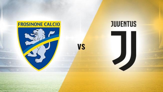 Nhận định Frosinone - Juventus, 01h30 ngày 24/9 (VĐQG Italia)
