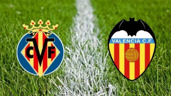 Nhận định Villarreal vs Valencia, 21h15 ngày 23/9 (VĐQG Tây Ban Nha)