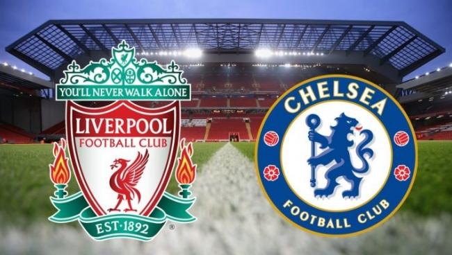 Nhận định Liverpool – Chelsea, 01h45 ngày 27/9 (Cúp Liên đoàn Anh)