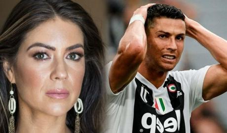 """Ronaldo bị tố hiếp dâm: Đại gia """"xử phũ"""" sắp mất trắng 1 tỷ đô la"""
