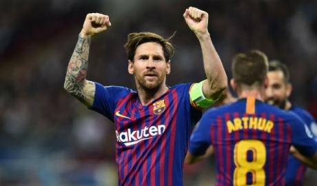 Dự đoán tỷ số vòng 8 La Liga: Real, Barca tưng bừng trở lại đường đua