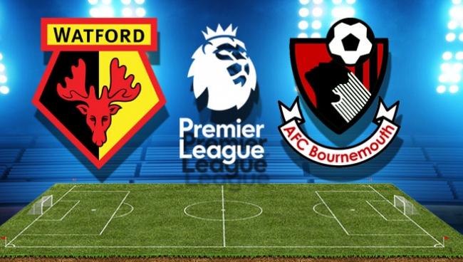 Nhận định Watford – Bournemouth, 21h00 ngày 6/10 (Ngoại Hạng Anh)