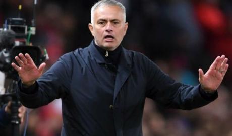 """Mourinho thoát hiểm: Gạ sếp lớn MU vung tiền sắm 2 """"đá tảng"""" tháng 1"""
