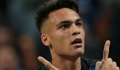 Iraq - Argentina: Đàn em Messi tạo cơn mưa 4 bàn