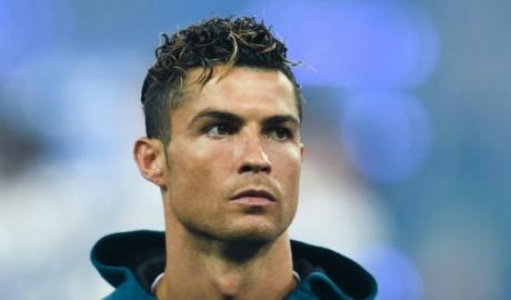 Chấn động Ronaldo dính nghi án hiếp dâm: Real nổi điên vì vạ lây