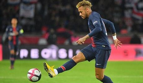 """Cực sốc: Neymar thua tài Mbappe nhờ Messi """"bảo kê"""" trở lại Barca"""