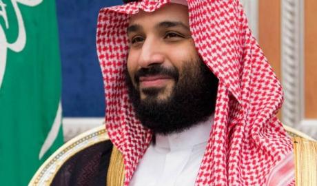 Hoàng tử Ả rập 850 tỷ bảng mua MU: 4 cộng sự mê tiền phản nhà Glazer