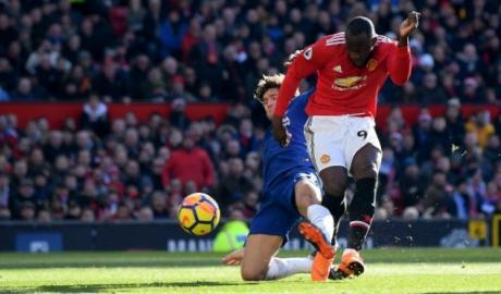 Dự đoán tỷ số vòng 9 Ngoại hạng Anh: Mourinho gây sốc trận Chelse - MU