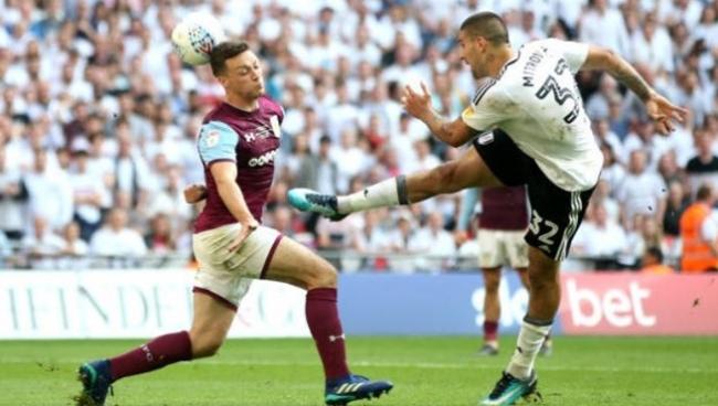 Nhận Định Cardiff – Fulham 21h00 ngày 20/10 (Vòng 9 Premier League 2018/19)