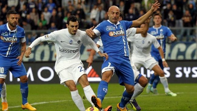 Nhận Định Chievo – Atalanta 20h00 ngày 21/10 (Vòng 9 Serie A 2018/19)