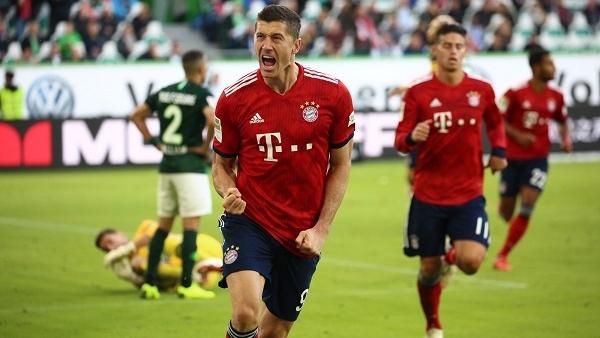 Nhận Định AEK Athens – Bayern 23h55 ngày 23/10 (Bảng E UEFA Champions League 2018/19)