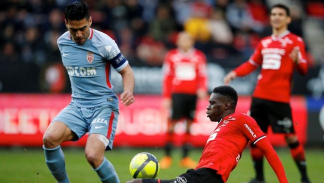 Nhận Định Rennes - Dynamo Kiev 02h00 ngày 26/10 (Bảng K UEFA Europa League 2018/19)