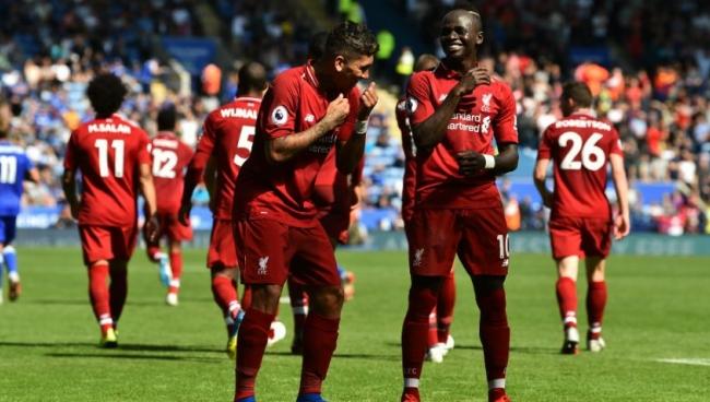 Nhận Định Liverpool – Cardiff 21h00 ngày 27/10 (Vòng 10 Premier League 2018/19)