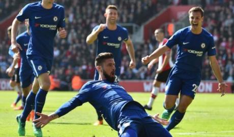 Burnley – Chelsea: Nuôi giấc mơ bất bại thứ 10