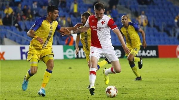 Nhận Định Dynamo Kiev – Rennes 00h55 ngày 9/11 (Bảng K Europa League 2018/19)