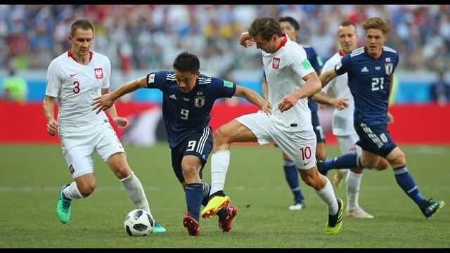Nhận Định Nhật Bản – Venezuela 17h30 ngày 16/11 (Giao Hữu Quốc Tế 2018)
