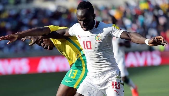 Nhận Định Equatorial Guinea – Senegal 22h00 ngày 17/11 (Bảng A Vòng loại cúp Châu Phi 2018)