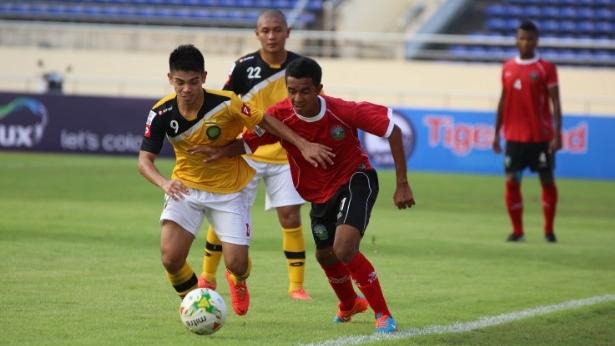 Nhận Định Timor Leste – Philippines 19h00 ngày 17/11 (AFF CUP 2018)