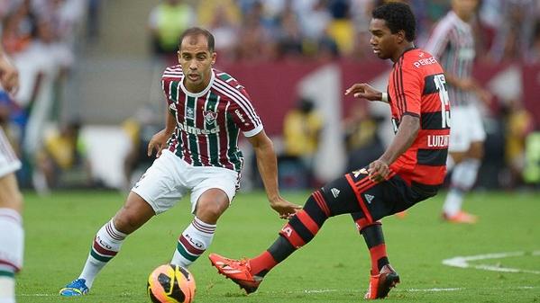 Nhận Định Flamengo – Gremio 06h45 ngày 22/11 (Vòng 36 VĐQG Brazil 2018)