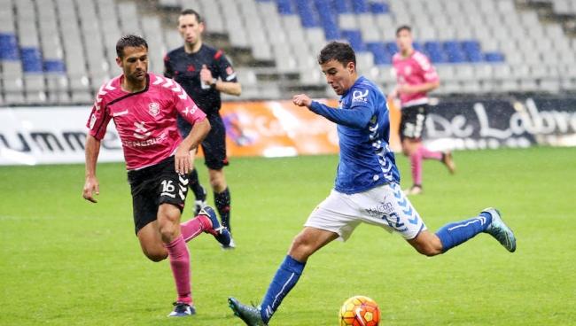 Nhận Định Tenerife – Extremadura 03h00 ngày 08/12 (Vòng 17 Hạng 2 Tây Ban Nha 2018/19)