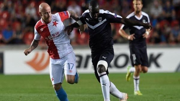 Nhận Định Copenhagen – Bordeaux 03h00 ngày 14/12 (Bảng C Europa League 2018/19)