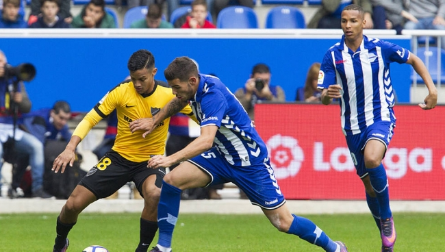 Nhận Định Getafe – Sociedad 19h00 ngày 15/12 (Vòng 16 La Liga 2018/19)