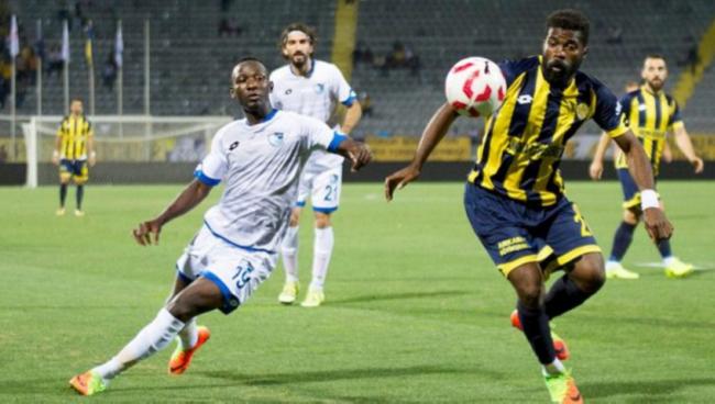 Nhận Định Fenerbahce - Erzurumspor 00h00 ngày 18/12 (Vòng 16 VĐQG Thổ Nhỹ Kỳ 2018/19)