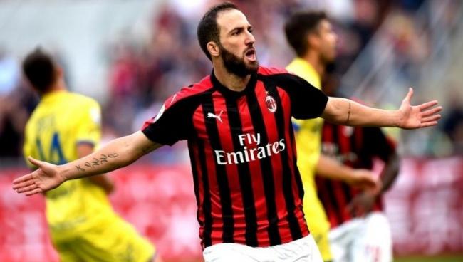 Nhận Định Bologna – Milan 02h30 ngày 19/12 (Vòng 16 Serie A 2018/19)