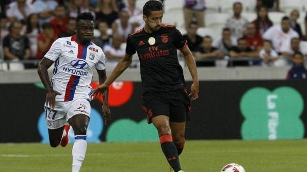 Nhận Định Montalegre – Benfica 03h45 ngày 20/12 (Cúp quốc gia Bồ Đào Nha 2018/19)