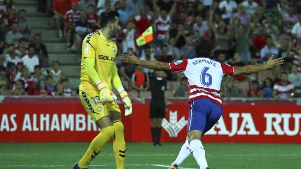 Nhận Định Tenerife – Granada 01h00 ngày 22/12 (Vòng 19 Hạng 2 Tây Ban Nha 2018/19)
