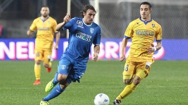 Nhận Định Genoa – Fiorentina 21h00 ngày 29/12 (Vòng 19 Serie A 2018/19)