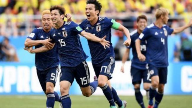 Nhận Định Nhật Bản - Uzbekistan 20h30 ngày 17/1 (Asian Cup 2019)