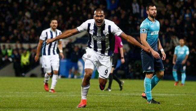 Nhận Định Newcastle - Huddersfield 22h00 ngày 23/2 (Vòng 27 Premier League 2018/19)