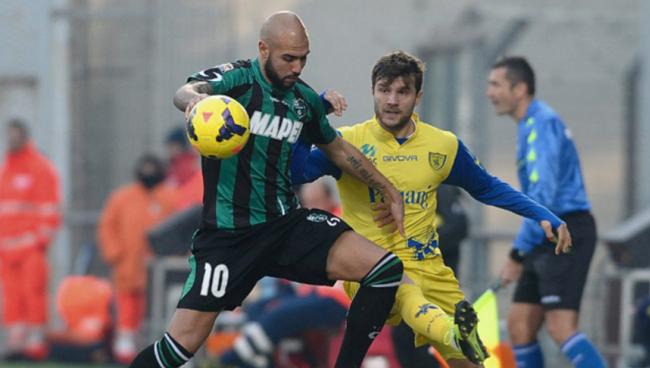 Nhận Định Frosinone vs Parma 02h00 ngày 04/04 (Vòng 30 Serie A 2018/19)