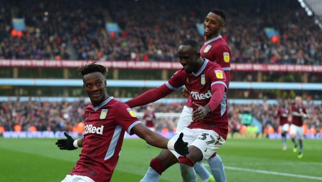 Nhận Định Bolton vs Aston Villa, 21h00 ngày 19/04 (Vòng 43 Hạng Nhất Anh 2018/19)