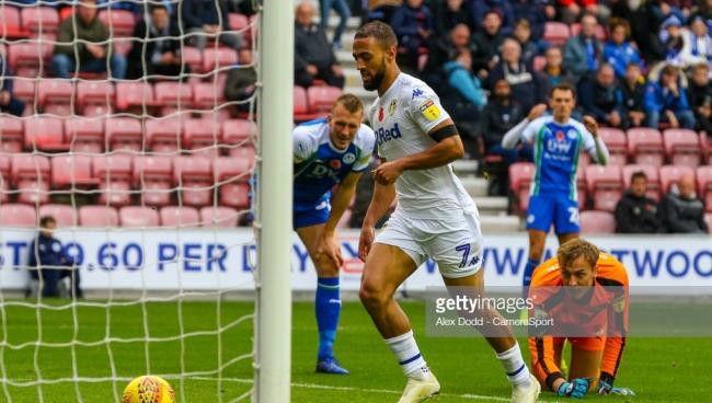 Nhận Định Leeds vs Wigan 21h00 ngày 19/04 (Vòng 43 Hạng Nhất Anh 2018/19)