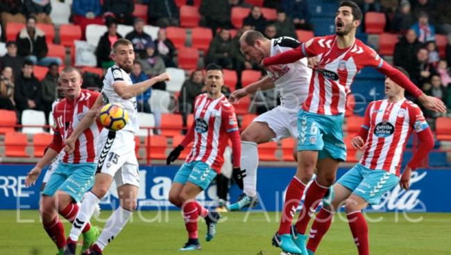 Nhận Định  Levante vs Betis 02h30 ngày 25/04 (Vòng 34 La Liga 2018/19)