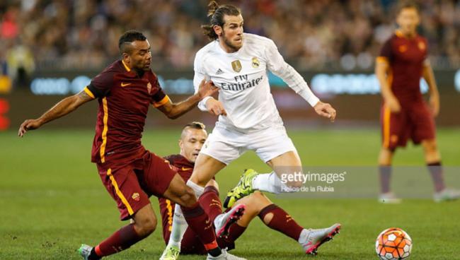 Nhận Định Vallecano vs Real Madrid, 01h45 ngày 29/04 (Vòng 35 La Liga 2018/19)