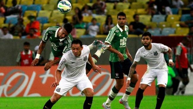 Nhận Định Botafogo vs Bahia 06h00 ngày 03/05 (Vòng 2 VĐQG Brazil 2019)