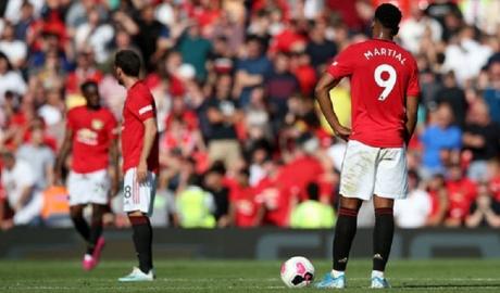 Man Utd 'chơi lớn', ký hợp đồng kỷ lục thế giới rung chuyển nước Anh